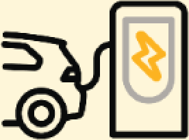 ev-charger-icon