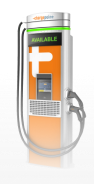 chargepoint 250